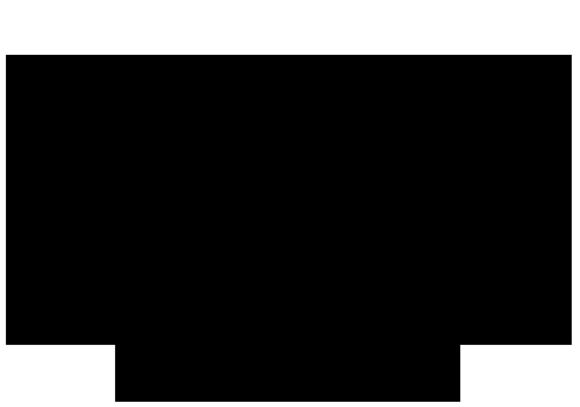MOYOSHI